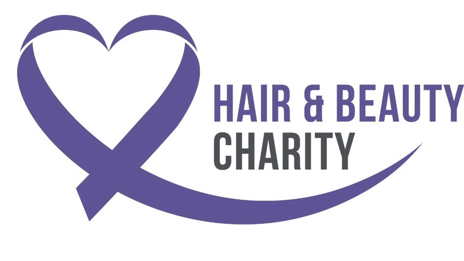 Hair & beauty charity